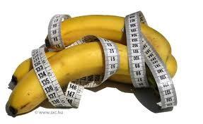 Punture di acido nicotinic in uno stomaco per perdita di peso